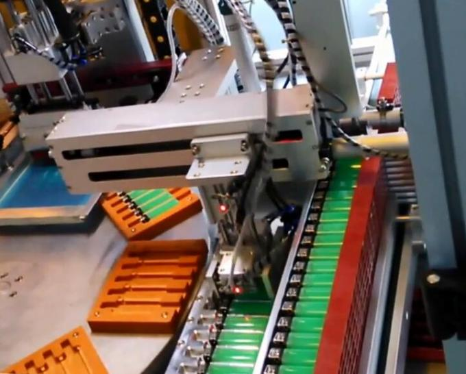 Automatic Flat Screen Printing Machine for Lighter , High Speed